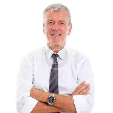 David Buckner