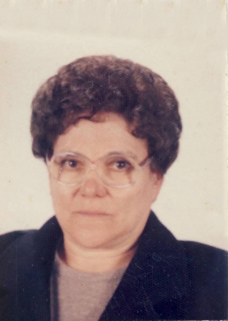 Maria Formica