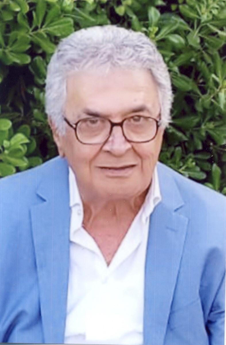 Giovanni Bianco