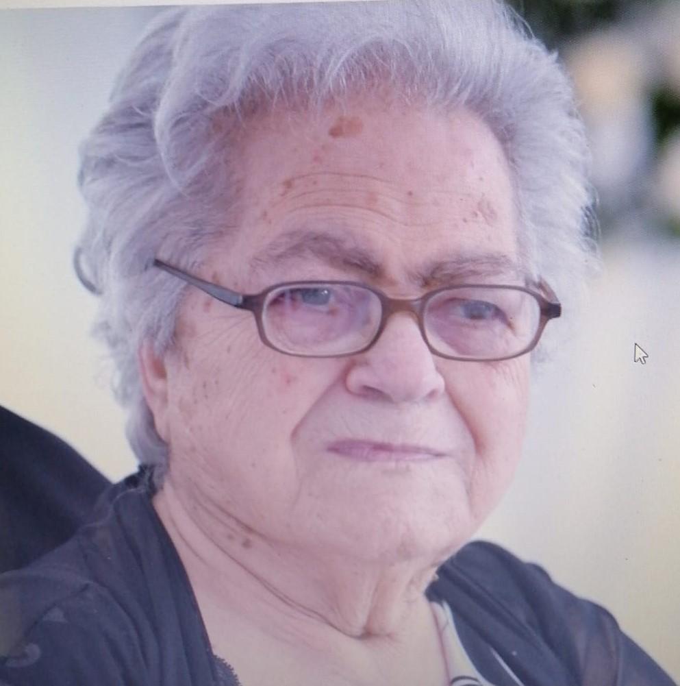 Carmela Laterza