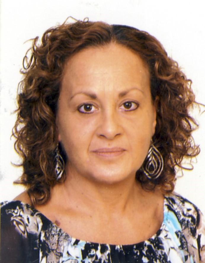 Caterina Esposito